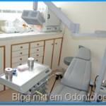 Nocões de mercado para odontologia
