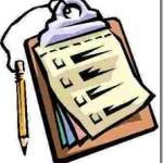 Como vender publicidade em blogs e sites de odontologia? – Parte 3