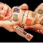 Como vender publicidade em blogs e sites de Odontologia? – Parte 2