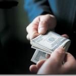 Salário, remuneração e beneficios  em odontologia