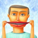 5 passos para um bom atendimento na clínica odontológica
