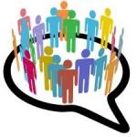 3 ações que podem melhorar o movimento em seu consultório – Parte 1