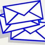 Criando cartas personalizadas para seus pacientes