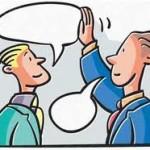 8 dicas para melhorar suas habilidades de comunicação