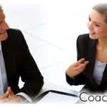 Abertas as inscrições para a segunda edição do Mini Curso gratuito de Coaching
