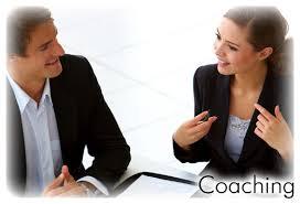 curso grátis de coaching
