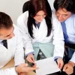 Como melhorar o desempenho de meu consultório de odontologia?