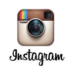 Instagram em Odontologia, aprenda a se destacar!