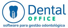 Software Odontológico Dental Office