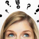 Qual sua maior dúvida em Marketing e Gestão de seu consultório?