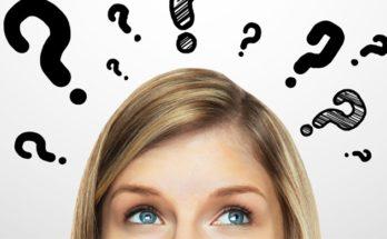 Duvidas marketing e gestão em odontologia